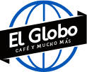 Packs Especiales y a medida Cafés El Globo